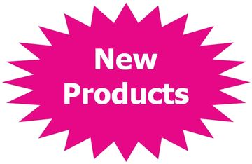 New Products 360*234