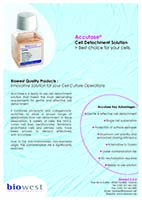 bw_accutase flyer_Page_1